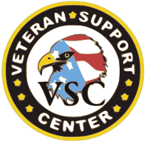 Veteran Support Center