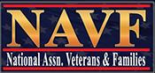 NAVF logo.PNG