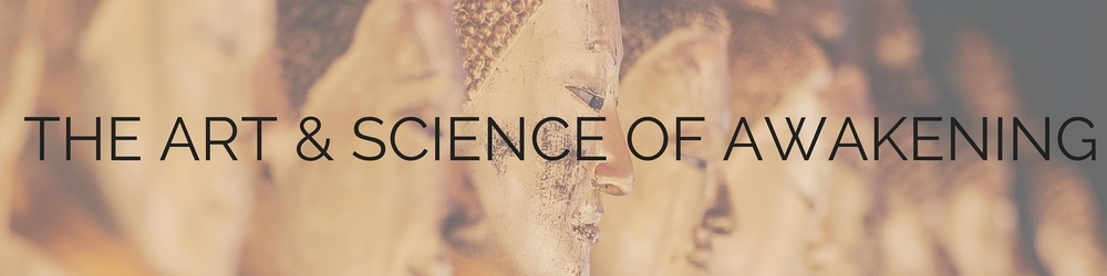 spirituality and psychology and neuroscience workshop