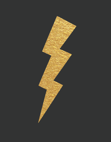 KC12 | Gold Bolt