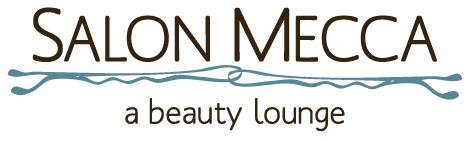 Salon-Mecca-Logos-4-11-13_03.png