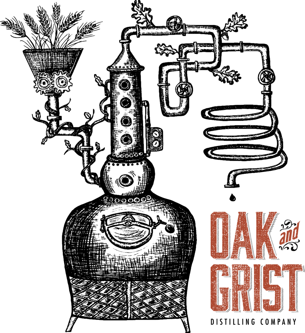 Oak and Grist Distilling Co_Web_Small.jpg