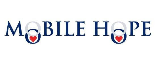 Mobile-Hope-logo-e1422649872592.jpg