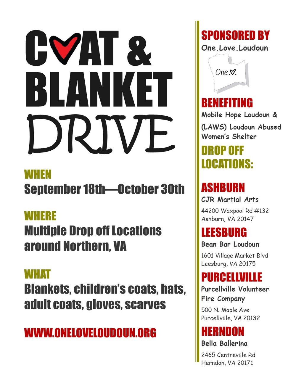 coat and blanket drive flyer 10_5.jpg