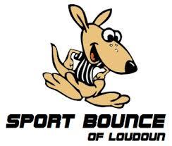 sport bounce.jpg
