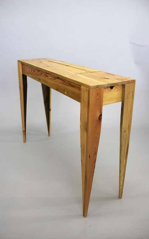 floorboard tables ray g brown