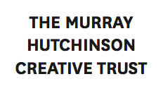 The Murray Hutchinson Creative Trust