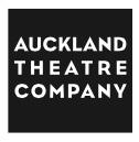 Auckland Theatre Company