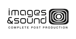 Images & Sound: Complete post production