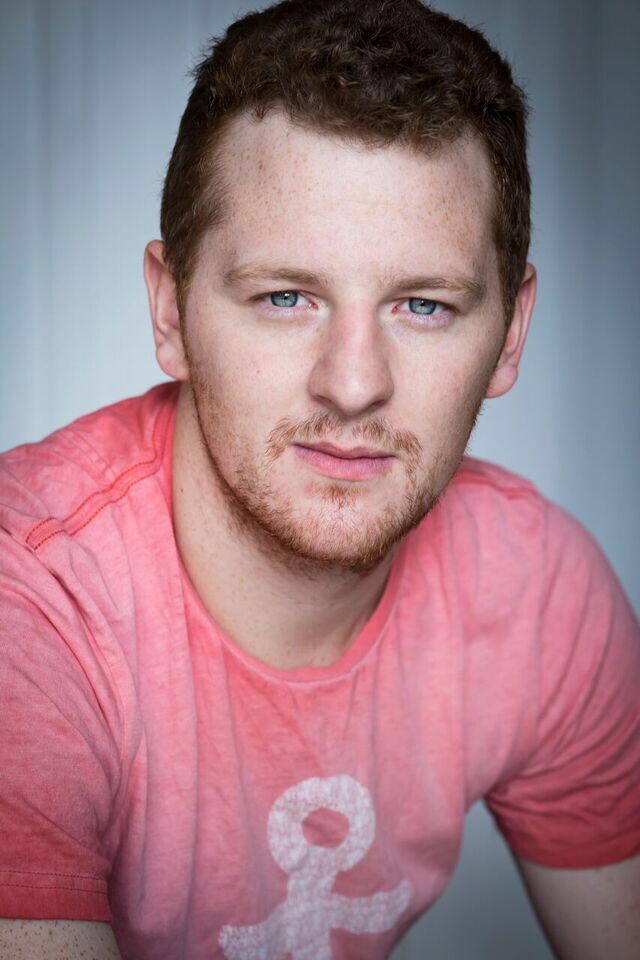 Evan Fenemor
