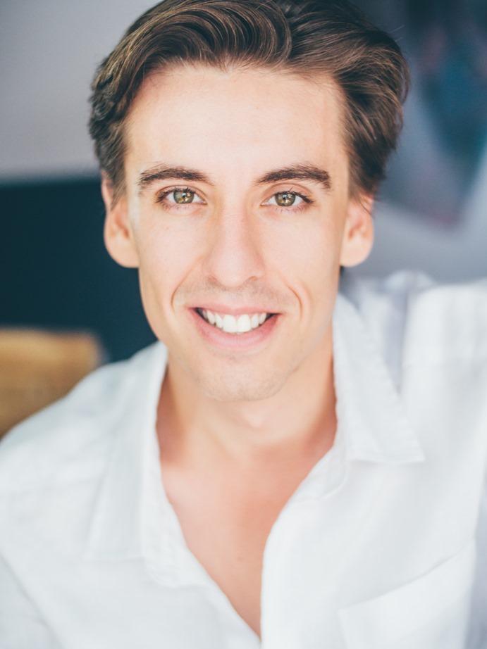 Ryan Dulieu