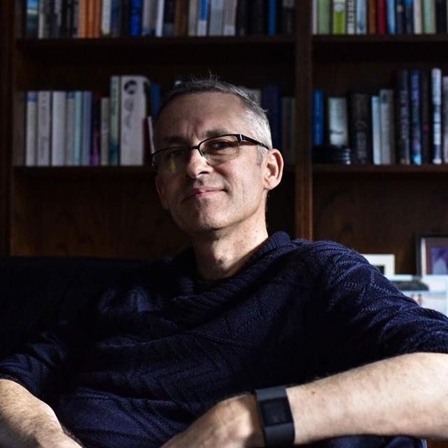 Simon Bennett.jpg