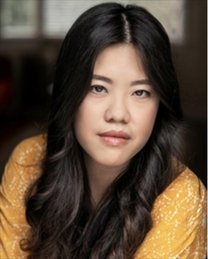 Jen Huang.png