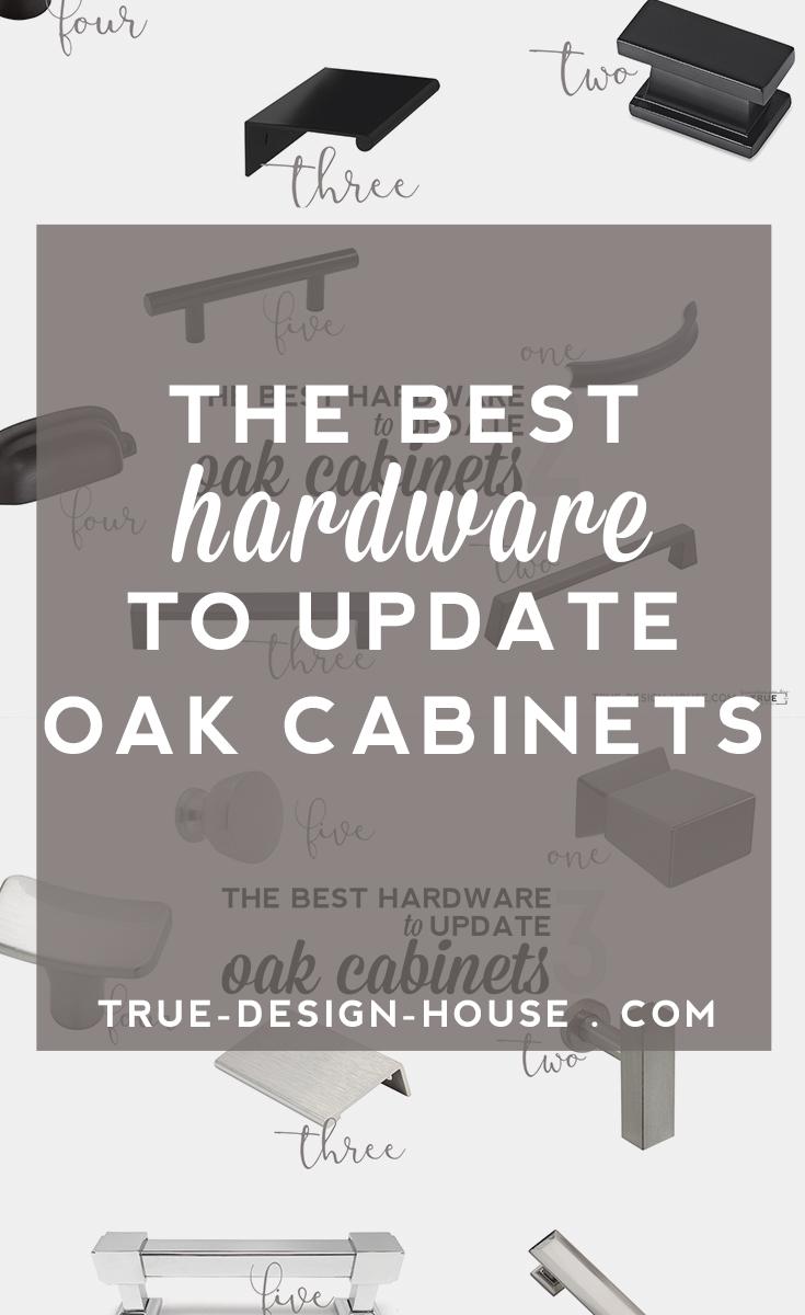 true design house - oak hardware update - 38 - pinterest - 2.jpg