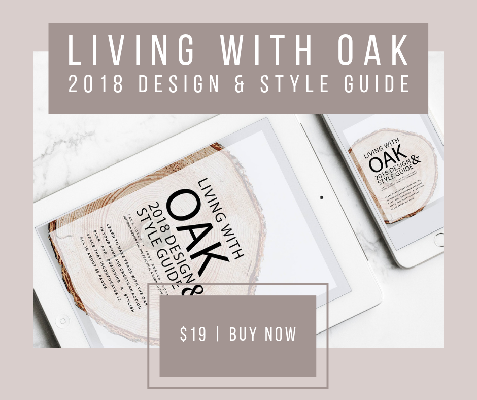 TDH - living with oak - buy now 1.png