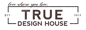 True Design House