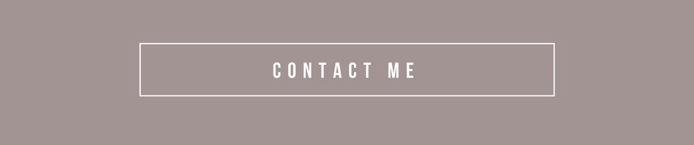 contact me header.jpg