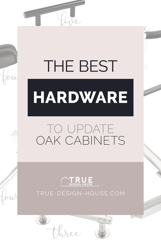 True Design House
