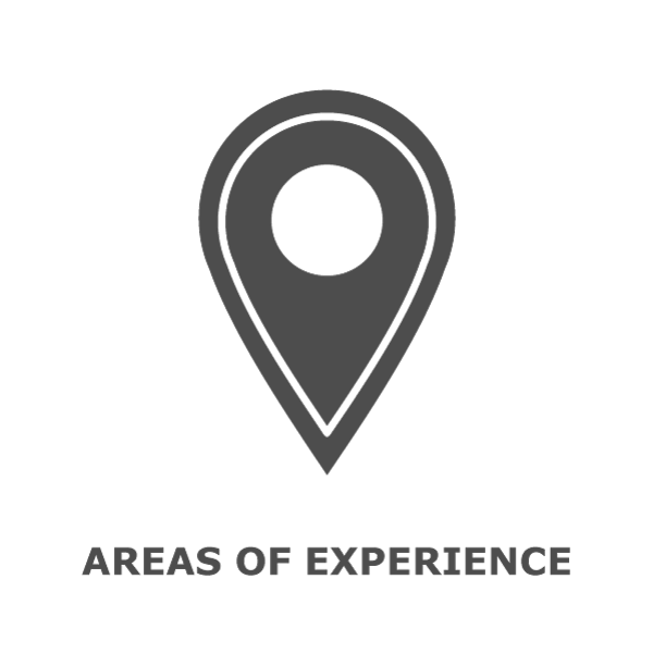 areas-ico-lg.png