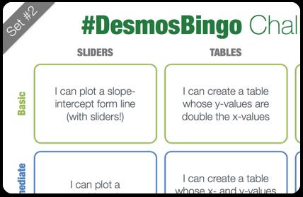 bingo-2.png