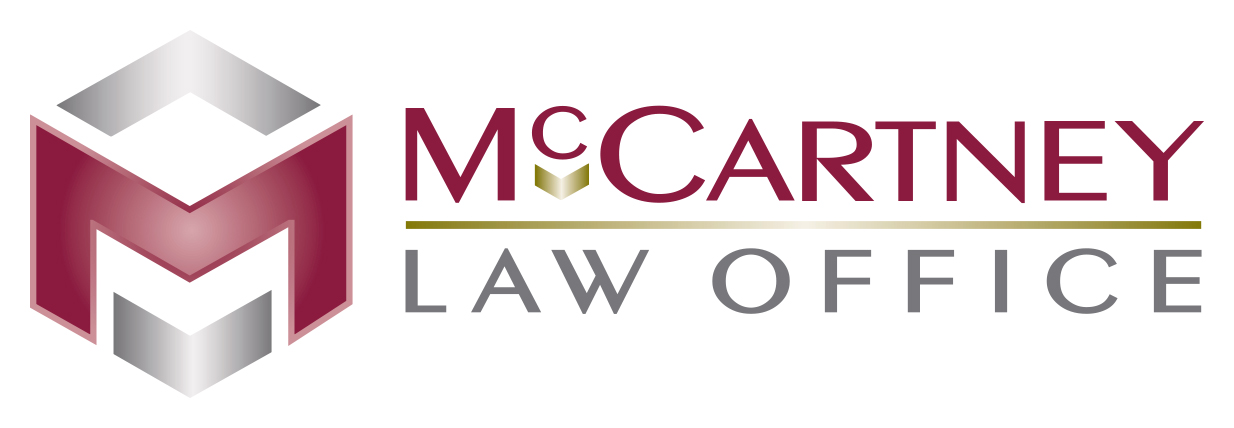 McCartney Law Office