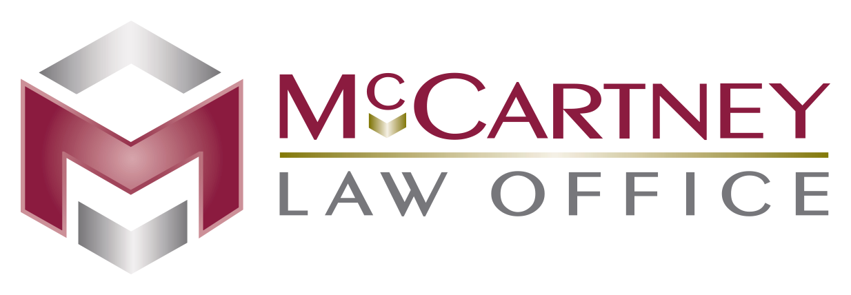 McCartney Law Office, PLLC
