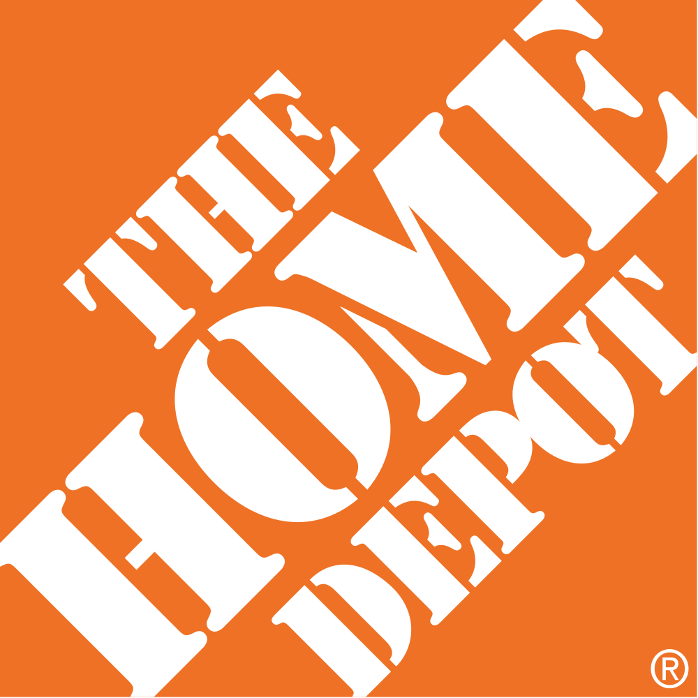 Crates & Pallet Available at Home Depot