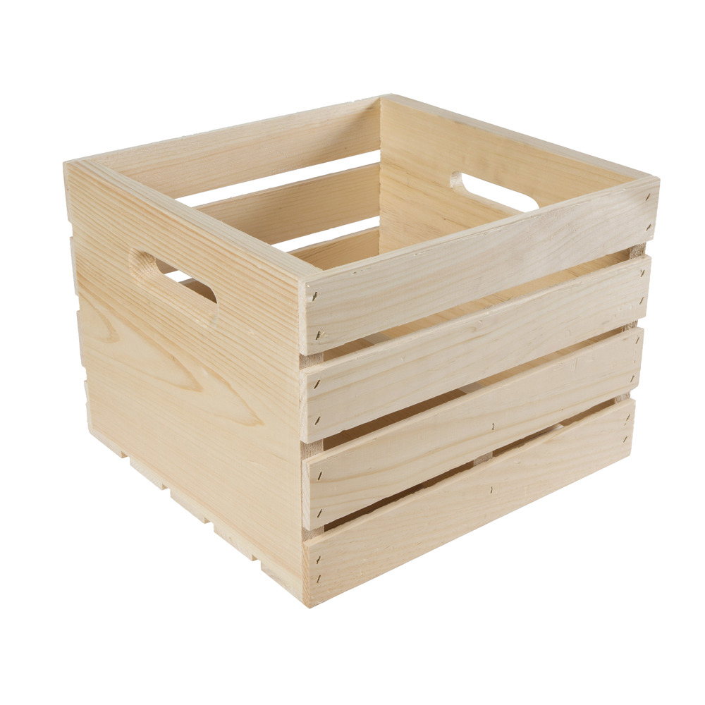 Growler Crate Large 01 (1)