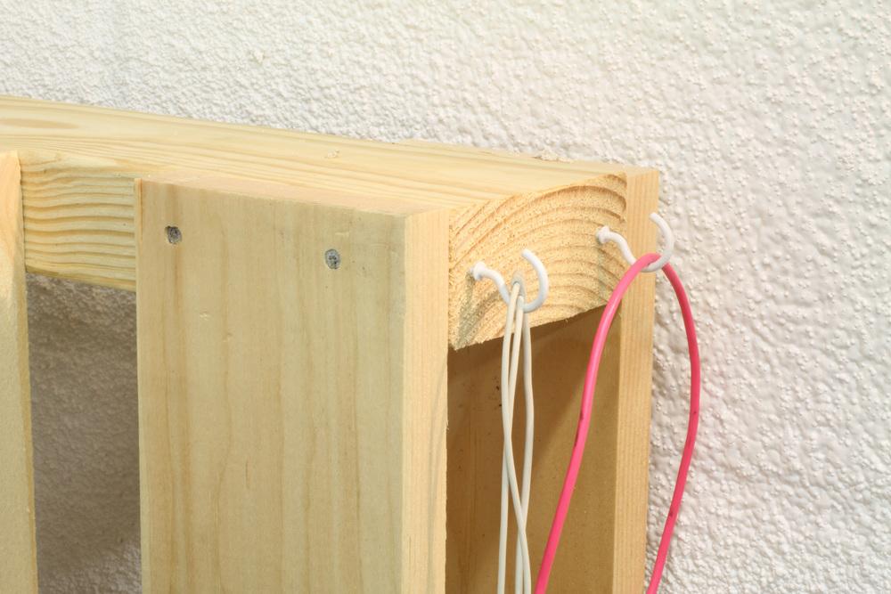 Headboard hooks-2.jpg