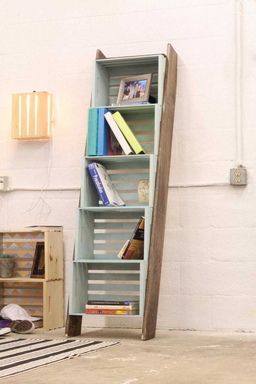 Crates Amp Pallet Dorm Room Crates And Pallet