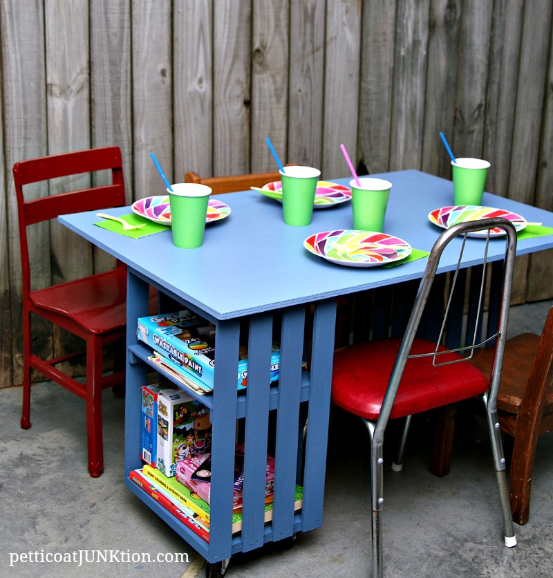 Kids Crate Table.jpg