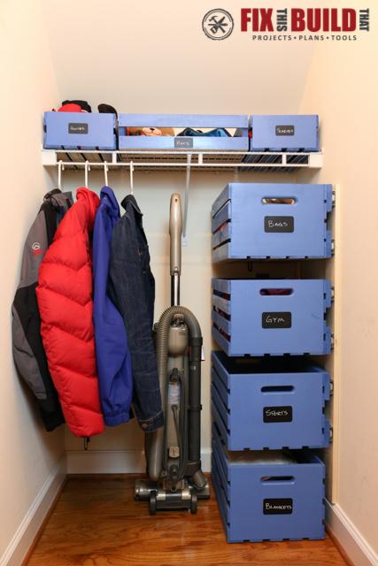 Sliding Crate Closet_FixthisBuildthat 1.jpg