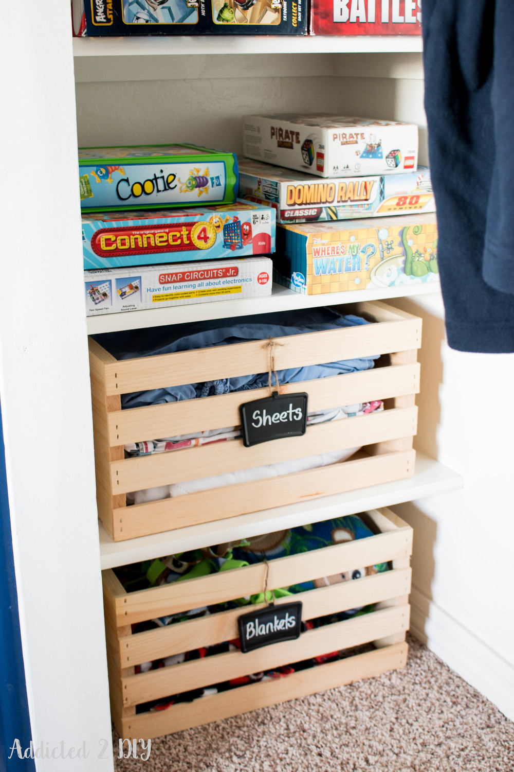 Kids Closet_ Addicted2DIY 4.jpg