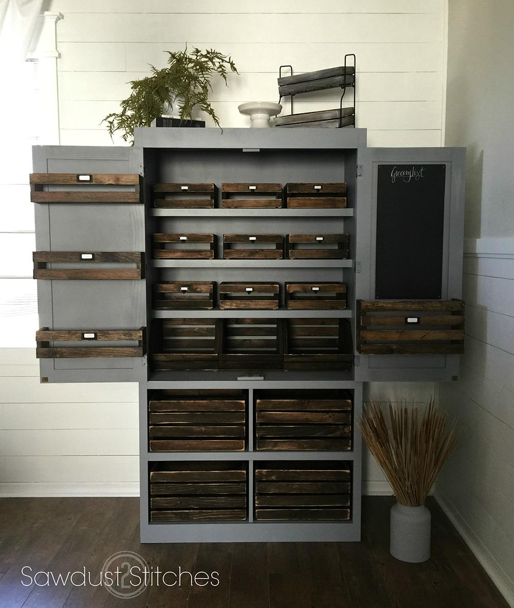 Crate Pantry.jpg