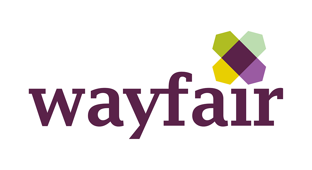 Wayfair Crate & Pallet