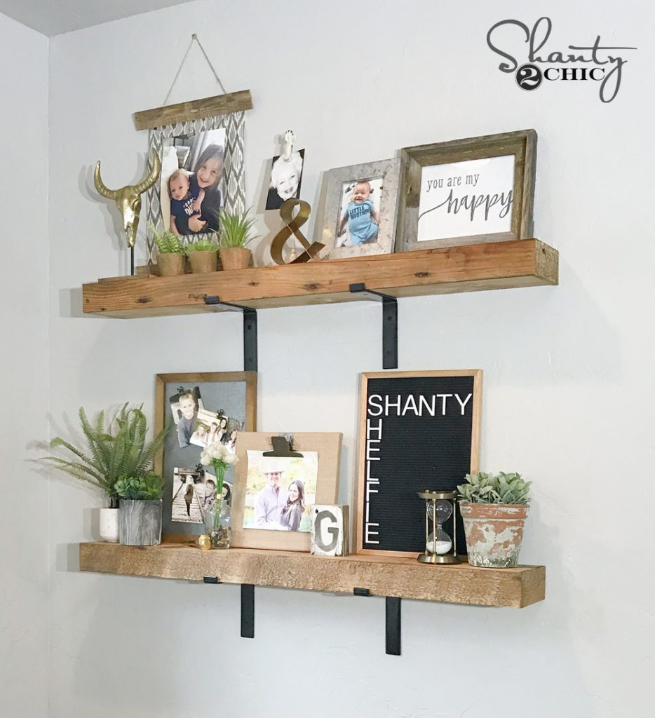 shanty2chic-shelves.jpg