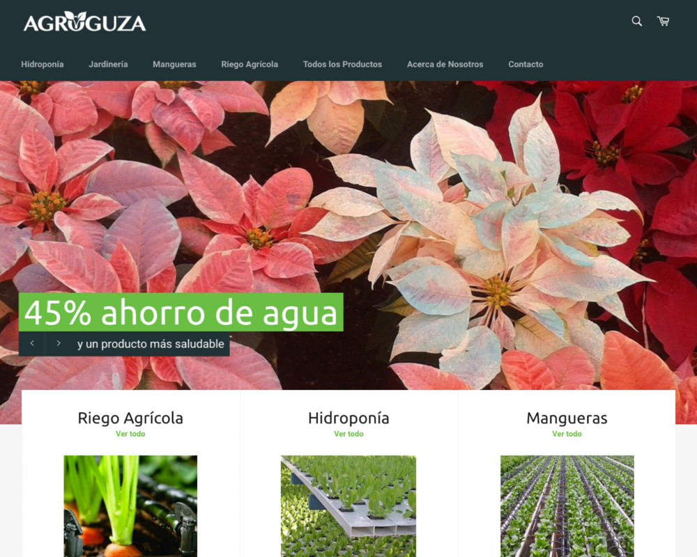 www.agroguzariego.com