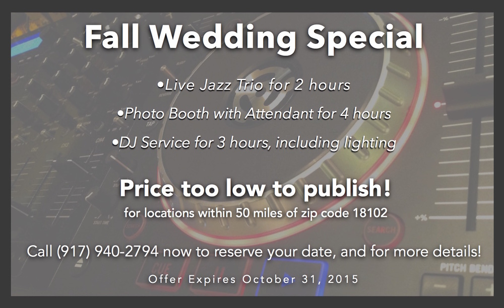 Fall Wedding SPecial from clipboard.png