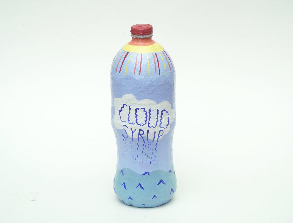 Cloud Syrup 01.jpg