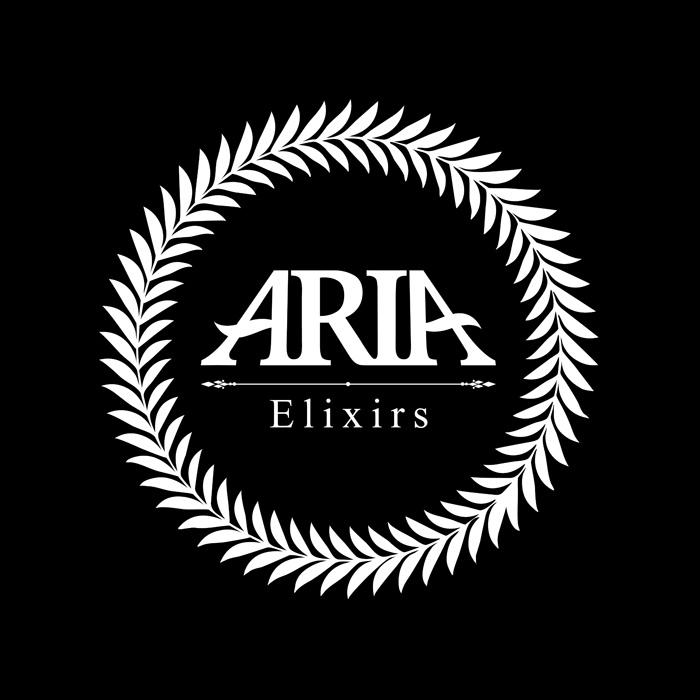 ariaelixir_logo.jpg