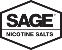 SageNicotineSalts_logo.png