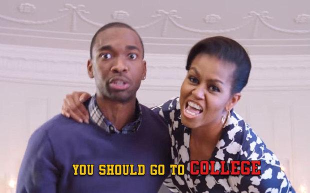 Michelle_Obama_rap_3523525b.jpg