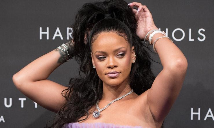 Rihanna-One.jpg