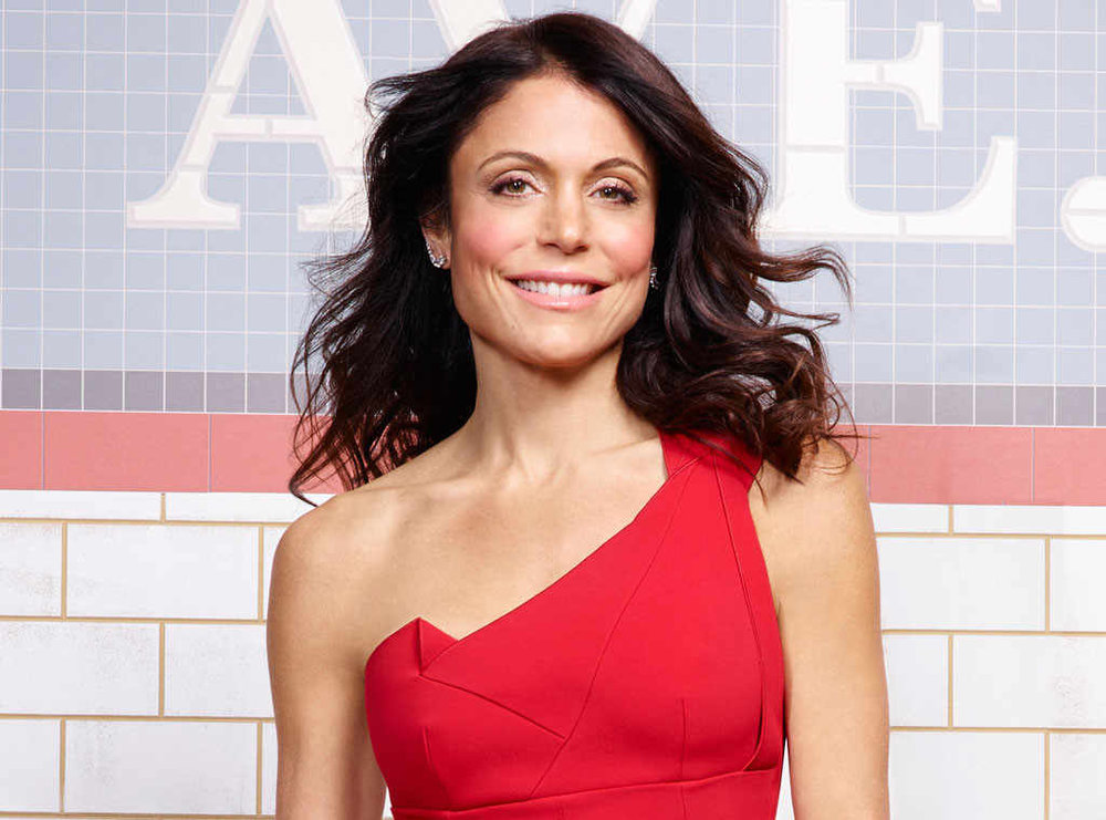 rs_1024x759-150402111857-1024-Bethenny-Frankel-real-housewives.jw_.4215.jpg
