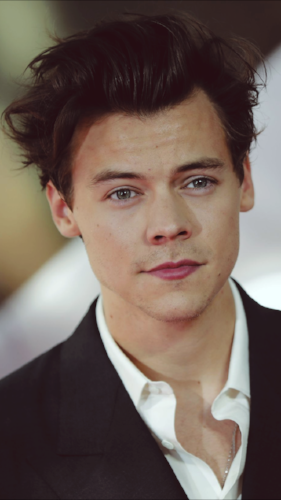 Harrystyles.png