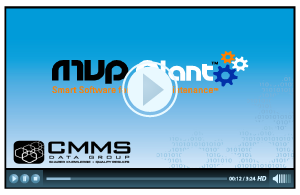 MVP Plant CMMS EAM Demo Video