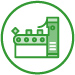 MVP Plant CMMS EAM Asset Management