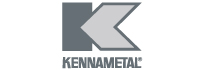 CMMS Software for Metals