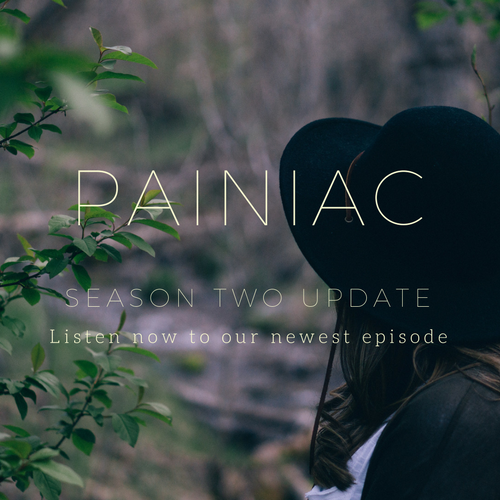painiacpodcastseasontwo