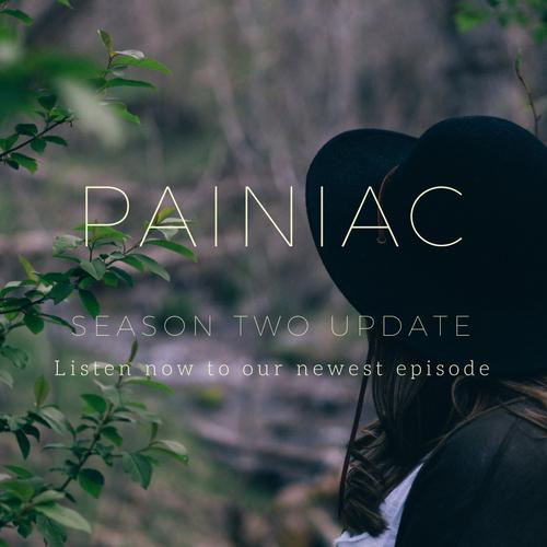 painiacpodcastseasontwo